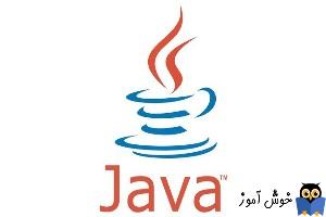 رفع ارور Java install did not complete Error Code: 1603 در زمان نصب آپدیت جاوا در ویندوز