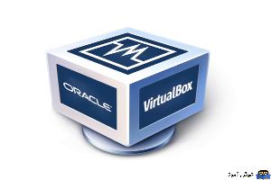 رفع ارور Installation failed! Error: Fatal error during installation هنگام نصب VirtualBox