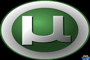 رفع برخی مشکلات عمومی برنامه uTorrent در ویندوز