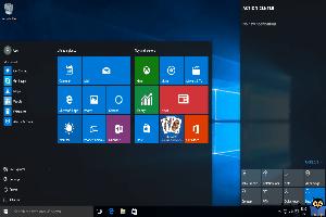 فعال کردن Controlled Folder Access در Windows Defender از طریق Group policy ویندوز - روشی برای جلوگیری از آلوده شدن ویندوز به باج افزار