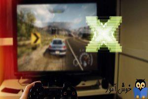 آپدیت کردن DirectX برای تجربه بهتر در بازی های کامپیوتری!