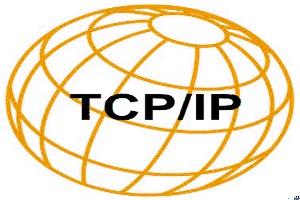 دانلود PDF آموزشی پروتکل TCP/IP