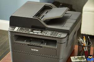 رفع ارور Run-time error 482 Printer