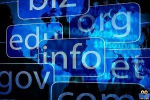 رفع مشکل تحلیل نشدن نام دامینی به IP Address