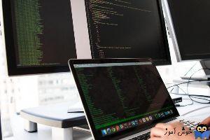 رفع ارور System error 6118 هنگام استفاده از دستور NET