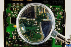 نحوه یافتن IP Address از طریق MAC Address