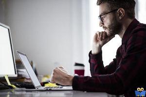 چرا فایل ها و فولدرهای حذف شده در ویندوز همچنان نشان داده می شوند؟