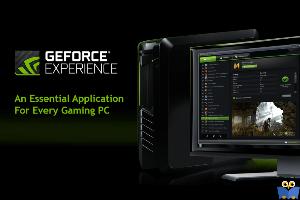 عدم شناسایی بازی ها در GeForce Experience