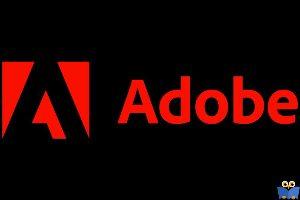 برطرف کردن ارور Adobe Reader error 14
