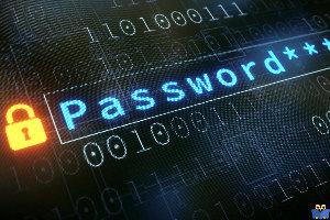 اجبار کاربران ویندوز برای تغییر رمزعبور در دوره های مشخص