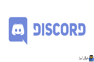 رفع خطای Discord Installation has failed