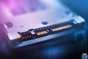 رفع مشکل کاهش سرعت SSD ها در ویندوز