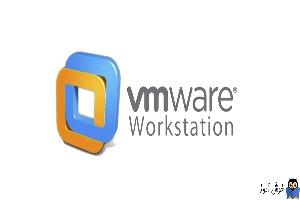 تداخل VMWare Workstation با نرم افزار دیگر و تغییر پورت پیشفرض 443 در VMWare