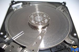 Sector و Block یا Cluster در هارد دیسک چیست