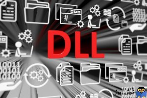 رفع ارورهای مربوط به فایل D3dx9_33.dll