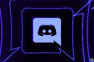 رفع مشکل مصرف زیاد CPU توسط Discord