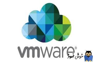 نصب vmware esxi 7 در VMWare Workstation