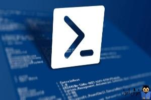 نحوه فعال یا غیرفعال کردن اکانتها در Active Directory با دستورات پاورشل