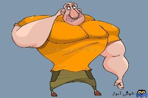 12 حرکت تمرینی برای رشد عضلات بالا سینه