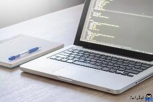 یافتن مدل لپ تاپ در ویندوز(Model Number)