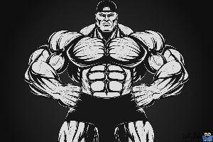 9 تمرین تمرین بدنسازی برای عضلات داخلی سینه