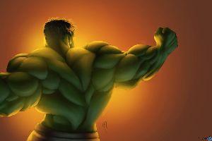 8 حرکت سوپرست تمرینی برای عضلات زیربغل و سینه