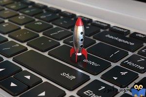 جستجوی پرسرعت فایل و اسناد بر اساس متن(محتوا) در ویندوز
