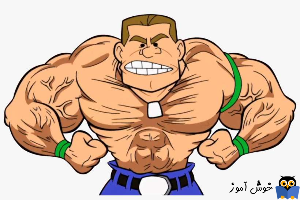 تمرینات بدنسازی برای عضلات شکم