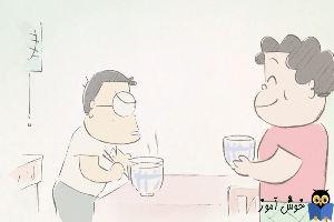 تمرین 26: جمع و تفریق عبارات گویا، ایجاد ارتباطات