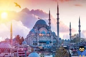 چرا باید ترکی استانبولی یاد بگیرم؟