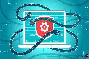 معرفی ابزارهای حذف آنتی ویروس ها در ویندوز