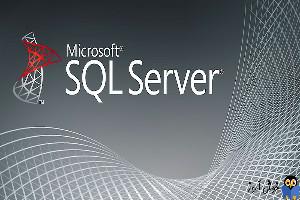 نمایش TimeZone جاری سرور SQL Server