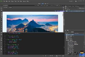 آموزش طراحی سایت با نرم افزار دریم ویور (Dreamweaver)