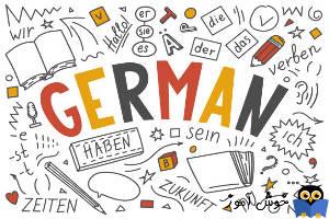 آکوزاتیو و داتیو در زبان آلمانی - به زبان ساده و کاربردی