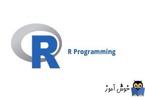 کتاب آموزش نرم افزار R