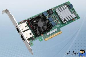 NIC یا Network Interface Card چیست؟