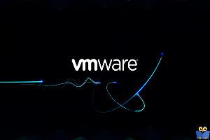 انتقال فایل از ویندوز به vmware