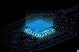 Virtualization-based Security یا VBS چیست و چگونه آن را در ویندوز فعال یا غیرفعال کنیم؟