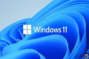 فعال یا غیرفعال کردن lock screen در ویندوز 11