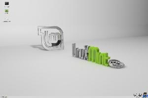 آموزش نصب سیستم عامل linux Mint